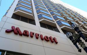 um marco significativo na criação da maior companhia hoteleira do mundo. (Divulgação)