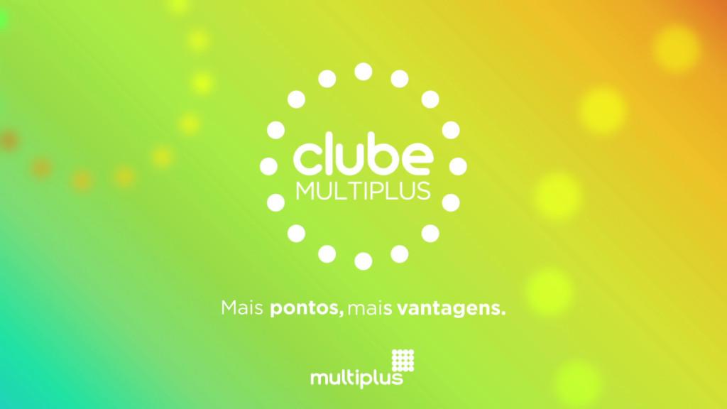 clube_smiles