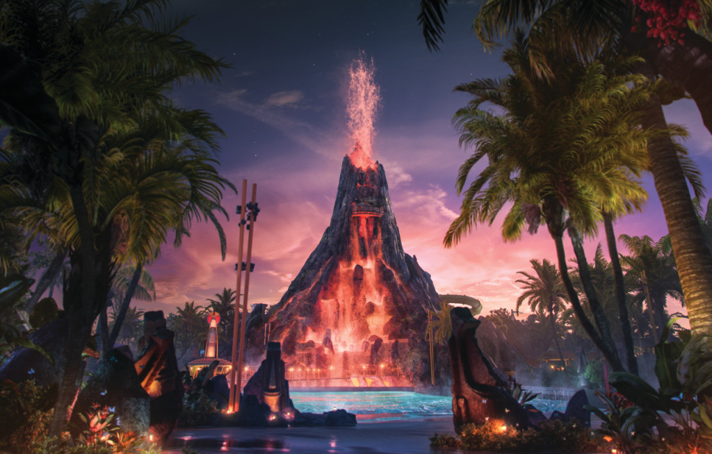 volcano_bay_universal_04